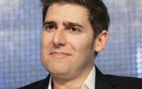 Eduardo Saverin
